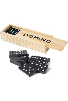 Larajans Domino