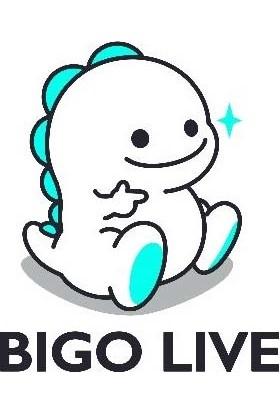 Bigo Live 25 TL