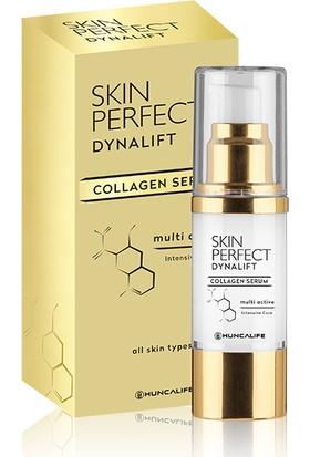 Skin Perfect Dynalift Collagen Serum 30 ml