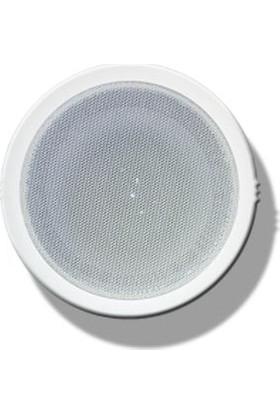 Chester 16 cm 15W Beyaz Hoparlör