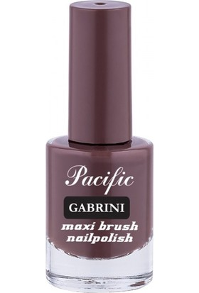 Gabrini Pacific Nailpolish 77