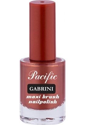 Gabrini Pacific Nailpolish 61