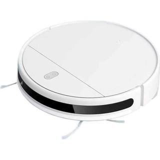Xiaomi Mi Robot Vacuum Mop Essential 2 in 1 Robot Süpürge ve Paspas