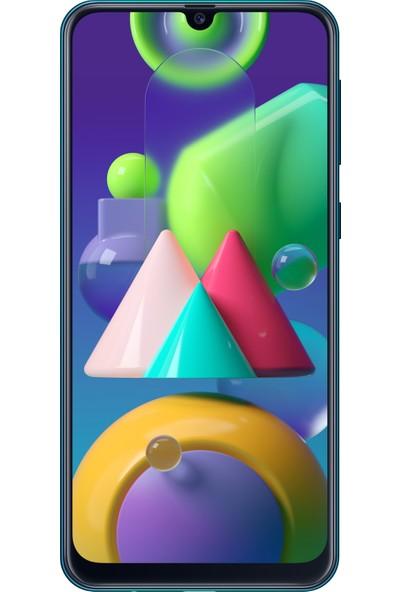 Samsung Galaxy M21 64 GB (Samsung Türkiye Garantili)