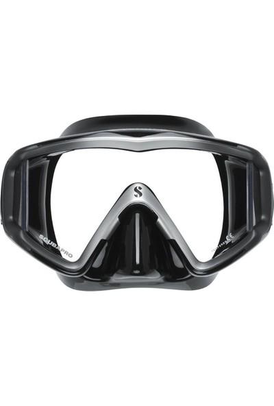 Scubapro Crystal Vu Maske