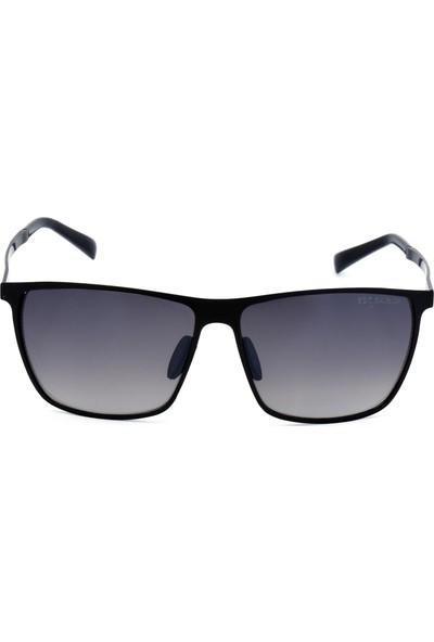 Escalade ES-5288-C1 Erkek Güneş Gözlüğü