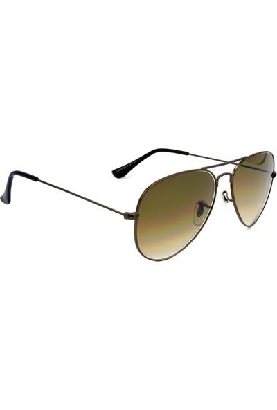 Escalade ES-5329-C1 Erkek Güneş Gözlüğü