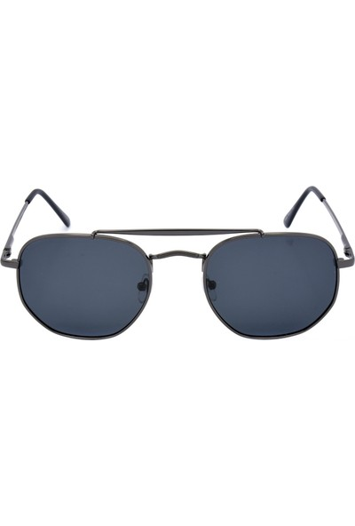Escalade ES-3053 Erkek Güneş Gözlüğü