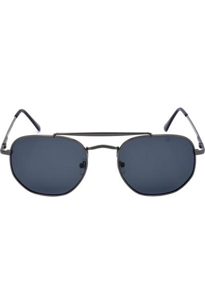 Escalade ES-3541-C2 Erkek Güneş Gözlüğü