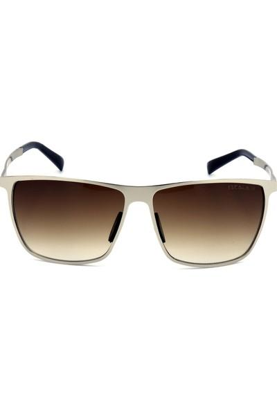 Escalade ES-5288-C3 Erkek Güneş Gözlüğü