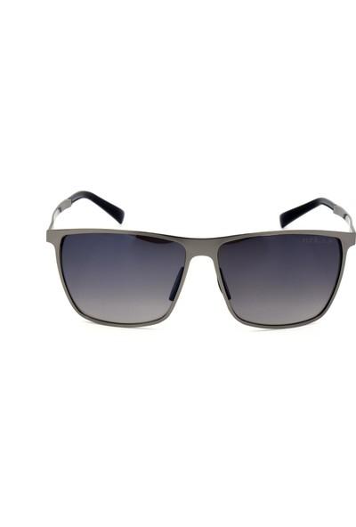 Escalade ES-5288-C2 Erkek Güneş Gözlüğü
