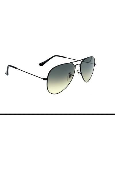 Escalade ES-5329-C3 Erkek Güneş Gözlüğü