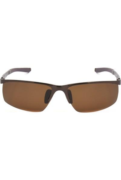 Escalade ES-5509 Erkek Güneş Gözlüğü