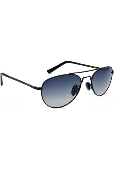Escalade ES-S1981-C1 Erkek Güneş Gözlüğü