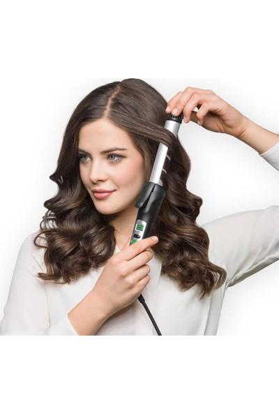 Braun Satin Hair 7 Iontec Ec1 Saç Bukle Maşası