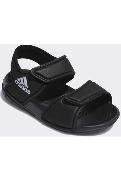 adidas Bebek Sandalet Altaswim I EG2137