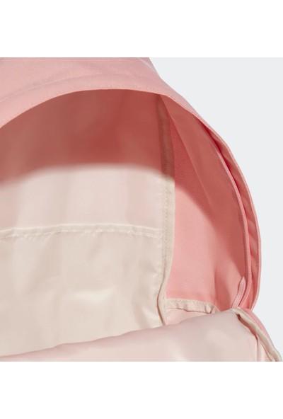 Adidas Sırt-Omuz Çantası Clas Bp Pocket FJ9280