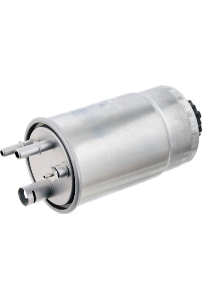 Space Filter Fiat Fiorino 1.3 Mjt 2008> Mazot Filtresi 77363804