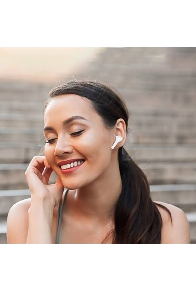 General Mobile Gm Pods Kablosuz Kulaklık