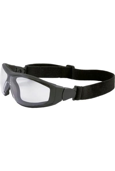Medop Kamba İş Gözlüğü