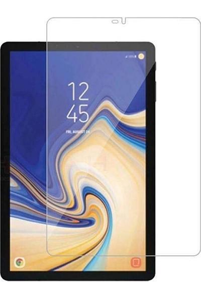 "Esepetim Samsung Galaxy Tab S4 SM-T830 Ekran Koruyucu Cam(10.5"")"