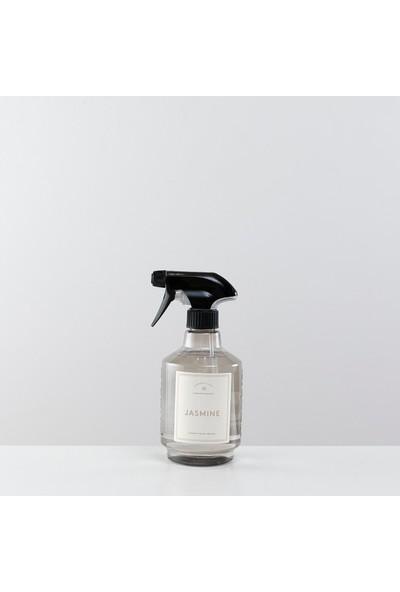 Chakra Çamaşır Kokusu 500 ml Jasmine