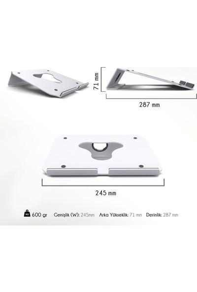 """Apex Mount System 18.4"""" Notebook Standı"""