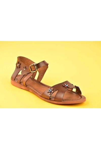 Erdal Kadın Sandalet 01-20Y