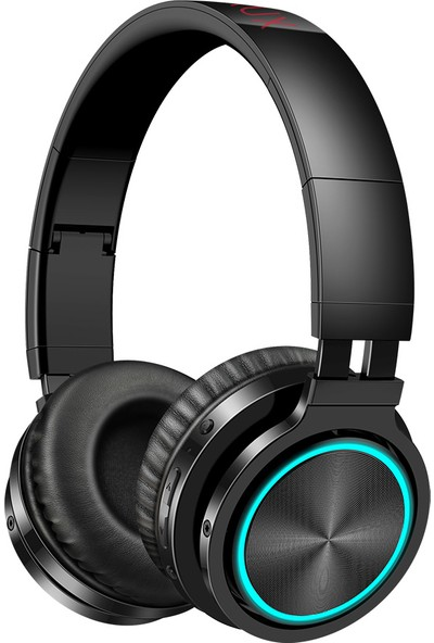 Blitzwolf Airaux Aa-Er1 Bluetooth 5.0 Kulaklık (Yurt Dışından)
