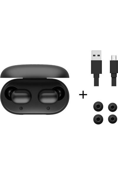 Haylou Gt1 Pro Tws Kablosuz Bluetooth 5.0 Telefon Kulaklığı (Yurt Dışından)