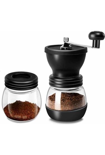 Epinox Kahve Değirmeni