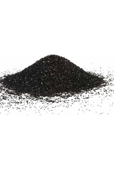Aqua Aktif Granül Karbon 500 Gram