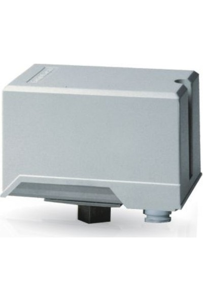 Fantini Cosmo B70A 0.5-7 Bar Druck Şalter Basınç Şalteri