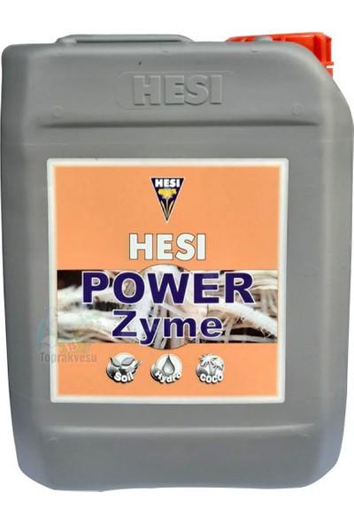 Hesi Powerzyme Besin Takviyesi - 5 Litre