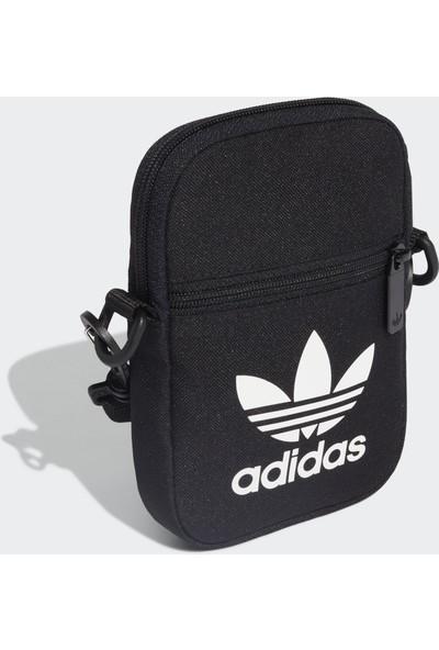 Adidas EI7411 Fest Bag Tref Çanta