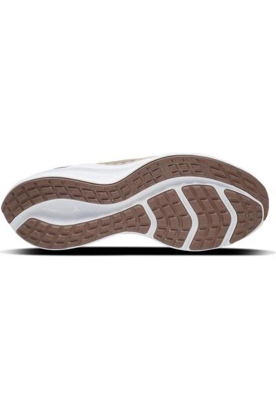 Nike Downshifter 10 Kadın Spor Ayakkabı