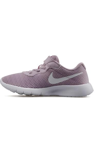 Nike Tanjun Çocuk Spor Ayakkabı