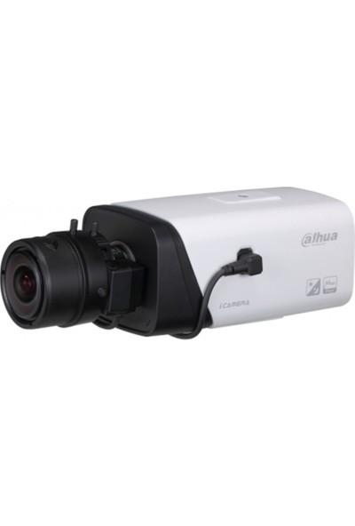 Dahua IPC-HF81200EP Box Kamera