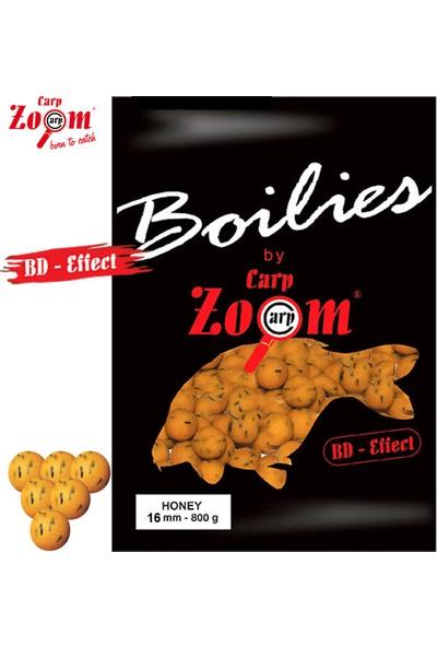 Cz 2571 Boilies Yengeç 16 mm 800 gr