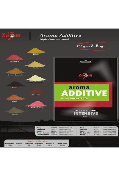 Cz 5565 Aroma Additive, Kanlı 250 G