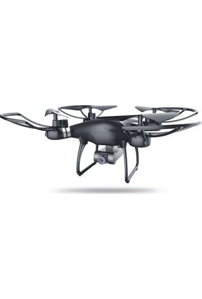 Piranha F-45 Smart Drone