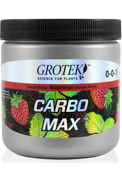 Grotek Carbo Max 100 gr