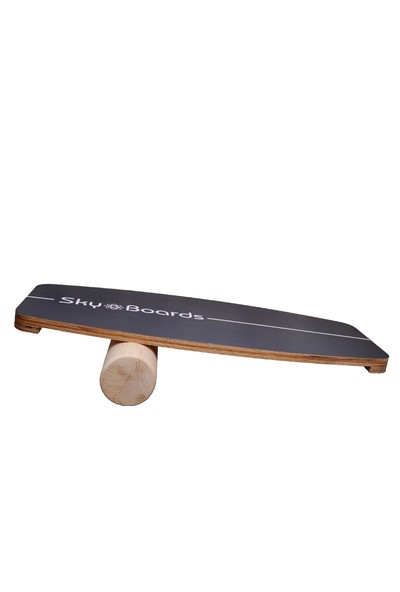 Skyboards Dark Denge Tahtası / Balance Board