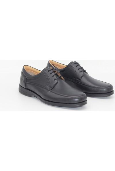 Derici 912 Erkek Klasik Ayakkabı