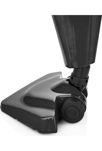 Sinbo SVC-8602 Dikey Elektrikli Süpürge