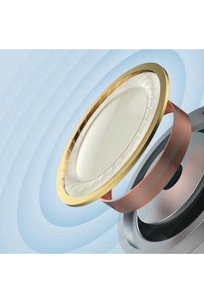 Anker SoundCore Life Dot 2 TWS Bluetooth 5.0 Kulaklık - IPX5 - 100 Saat Dinleme Süresi - Siyah - A3922