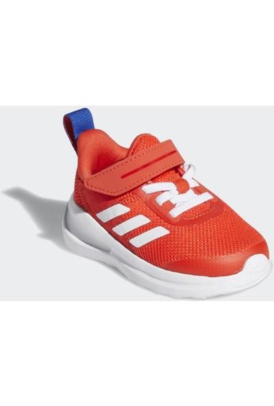 Adidas FV2629 Fortarun El Bebek Spor Ayakkabı