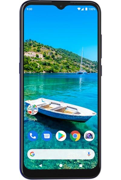 General Mobile GM10 64 GB (General Mobile Garantili)
