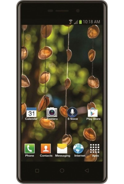 C5 Mobile Noa G1 8 GB (İthalatçı Garantili)