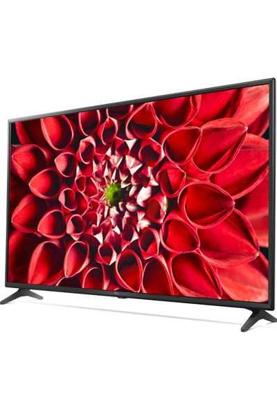 "LG 55UN71006LB 55"" 139 Ekran Uydu Alıcılı 4K Ultra HD Smart LED TV"